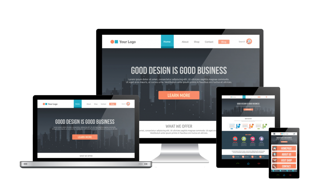 responsive-websites-slider-1024x614